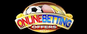 Online Betting Australia – Top Online Sports & Racing Betting Bookmakers